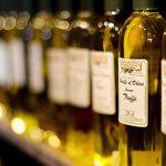 bar à huile d'olive